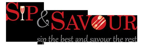 Sipsavour-logo-trans